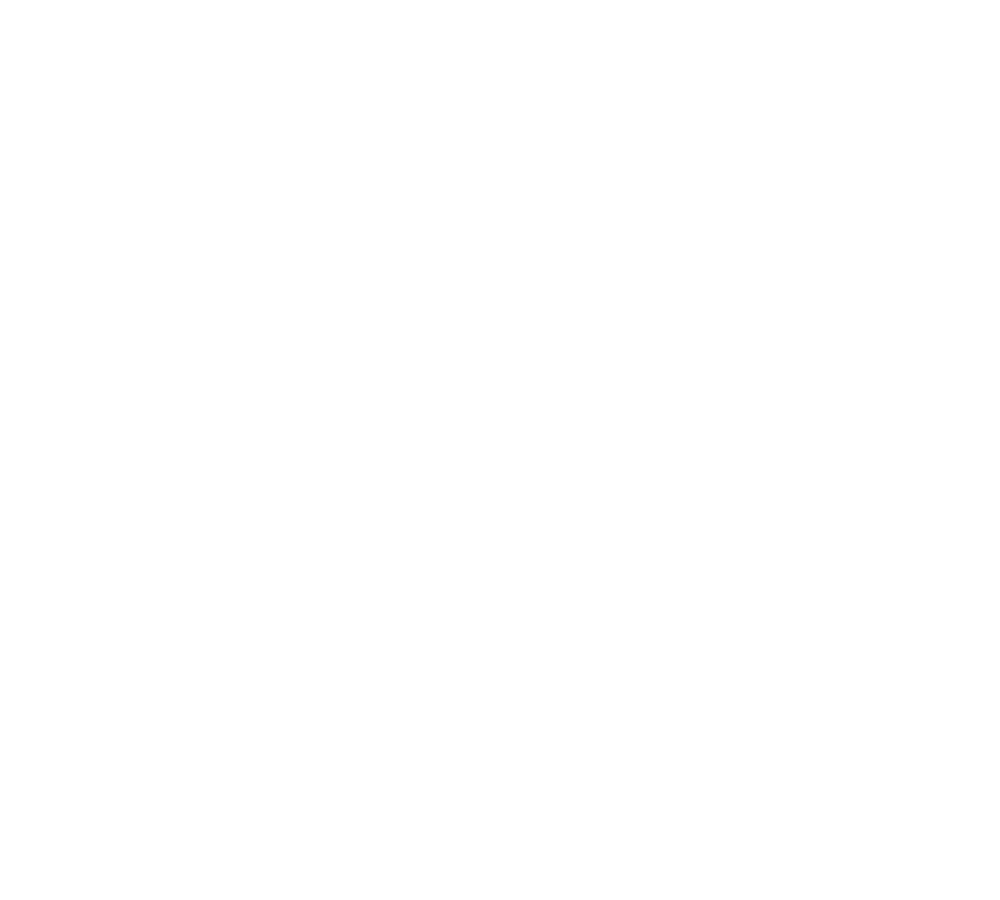 Variante B Kunde kreuzwork.berlin