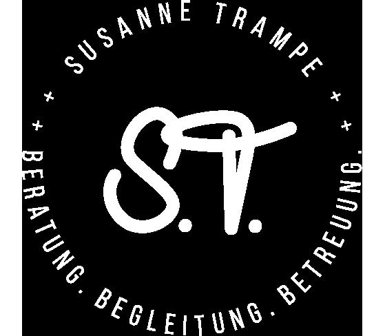 Variante B Kunde Susanne Trampe
